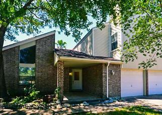 Foreclosure Home in Harris county, TX ID: F800477