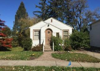 Casa en ejecución hipotecaria in Monroe Condado, NY ID: F800718