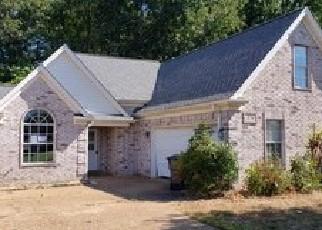 Foreclosure Home in Desoto county, MS ID: F802711