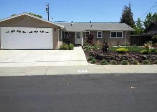 Casa en ejecución hipotecaria in Contra Costa Condado, CA ID: F803829