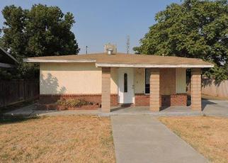 Casa en ejecución hipotecaria in Fresno, CA, 93725,  S FRANK AVE ID: F807335