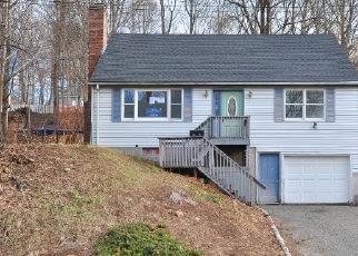 Casa en ejecución hipotecaria in Litchfield Condado, CT ID: F809573