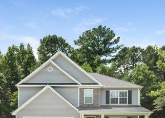 Foreclosure Home in Fulton county, GA ID: F814606