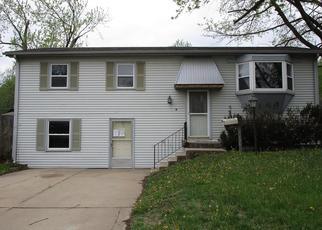 Casa en ejecución hipotecaria in Olathe, KS, 66061,  S MONTCLAIRE DR ID: F815406