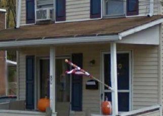 Casa en ejecución hipotecaria in Luzerne Condado, PA ID: F818501