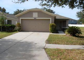 Casa en ejecución hipotecaria in Hillsborough Condado, FL ID: F819976