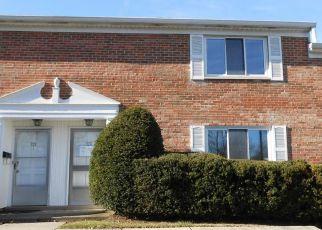 Casa en ejecución hipotecaria in Montgomery Condado, OH ID: F822497