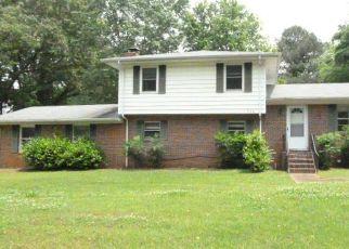 Foreclosure Home in Madison county, AL ID: F830154