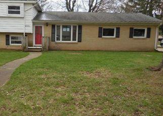 Foreclosure Home in Kalamazoo county, MI ID: F831002