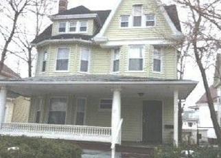 Casa en ejecución hipotecaria in Cuyahoga Condado, OH ID: F831277