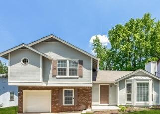 Casa en ejecución hipotecaria in Dekalb Condado, GA ID: F837591