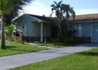 Casa en ejecución hipotecaria in Port Saint Lucie, FL, 34952,  SE TRIUMPH RD ID: F846702