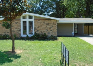 Foreclosure Home in Shelby county, TN ID: F850155