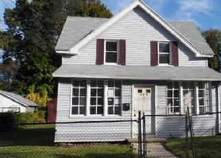 Casa en ejecución hipotecaria in Hartford Condado, CT ID: F864281