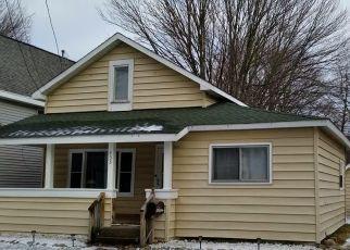 Foreclosure Home in Eaton county, MI ID: F869828