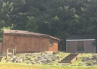 Foreclosed Home in CHAPEL DR, Valatie, NY - 12184