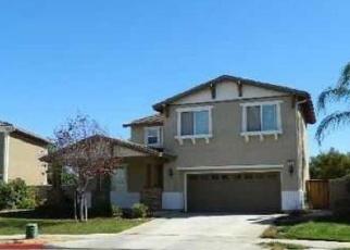 Casa en ejecución hipotecaria in Riverside Condado, CA ID: F883370
