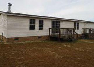 Casa en ejecución hipotecaria in Lexington Condado, SC ID: F884192