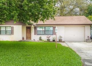 Casa en ejecución hipotecaria in Pasco Condado, FL ID: F885904