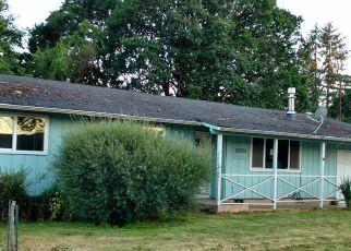 Casa en ejecución hipotecaria in Lane Condado, OR ID: F889105
