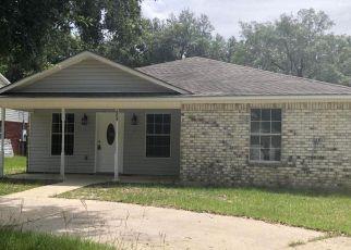 Casa en ejecución hipotecaria in Jackson Condado, MS ID: F894086