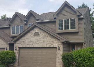 Casa en ejecución hipotecaria in Kane Condado, IL ID: F895314
