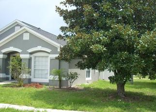 Foreclosure Home in Pasco county, FL ID: F897138