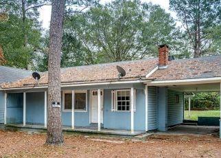 Casa en ejecución hipotecaria in Sumter Condado, SC ID: F898278