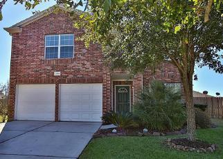Casa en ejecución hipotecaria in Kingwood, TX, 77345,  FOSTER HILL DR ID: F898586