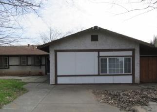 Casa en ejecución hipotecaria in Butte Condado, CA ID: F905707
