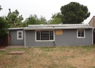 Casa en ejecución hipotecaria in Sacramento, CA, 95825,  ROBERT WAY ID: F907436