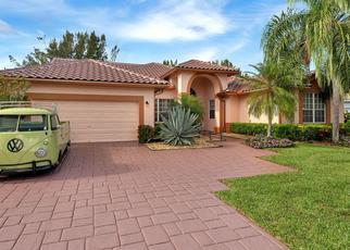 Foreclosure Home in Palm Beach county, FL ID: F928432