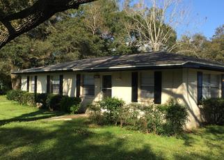 Casa en ejecución hipotecaria in Escambia Condado, FL ID: F930570