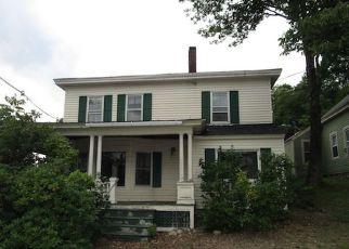 Casa en ejecución hipotecaria in Strafford Condado, NH ID: F932674