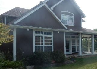 Foreclosure Home in Camden county, MO ID: F934307