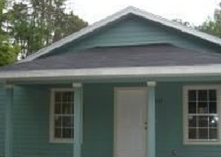 Casa en ejecución hipotecaria in Alachua Condado, FL ID: F942530