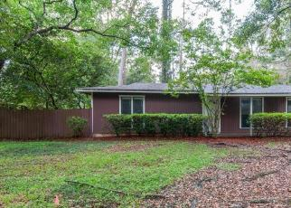 Foreclosed Home en NW 28TH TER, Gainesville, FL - 32605