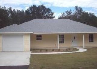 Casa en ejecución hipotecaria in Alachua Condado, FL ID: F943522
