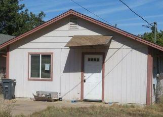 Casa en ejecución hipotecaria in Tehama Condado, CA ID: F945078