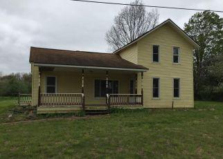 Casa en ejecución hipotecaria in Livingston Condado, MI ID: F948631