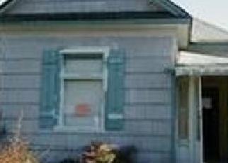 Casa en ejecución hipotecaria in Pierce Condado, WA ID: F953196