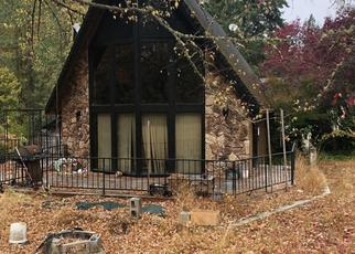 Foreclosed Home in PINECREST DR, Grants Pass, OR - 97526