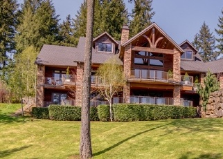 Foreclosed Home in SW QUARRYVIEW DR, Wilsonville, OR - 97070