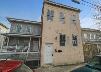 Foreclosure Home in Fairfield county, CT ID: F974260