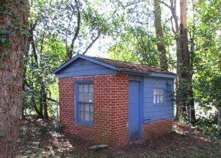 Foreclosed Home en GUTHRIE DR, Macon, GA - 31204