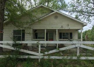 Casa en ejecución hipotecaria in Mobile Condado, AL ID: F979197