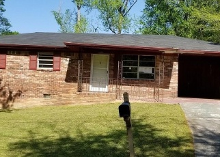 Foreclosure Home in Cobb county, GA ID: F980559