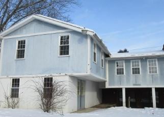 Casa en ejecución hipotecaria in Blair Condado, PA ID: F986661