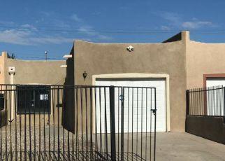Casa en ejecución hipotecaria in Bernalillo Condado, NM ID: F989258