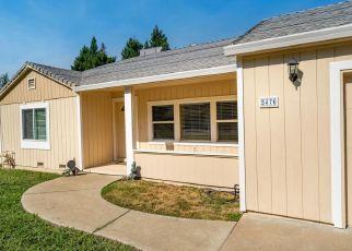 Casa en ejecución hipotecaria in Shasta Condado, CA ID: F993853